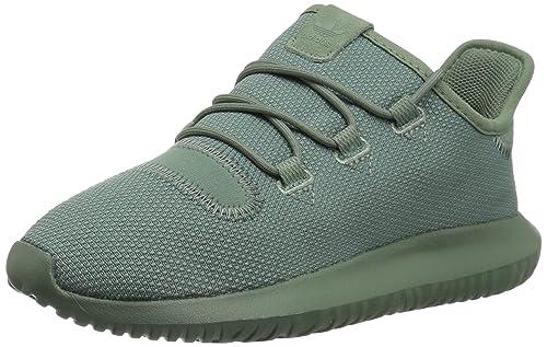 4defca73967 adidas Originals Kids  Tubular Shadow Shoe