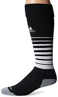 how to get sponsored by adidas soccer socks