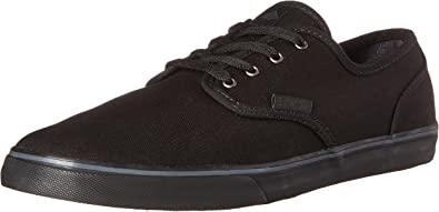 Emerica Shoes Wino Cruiser Denim FREE POST Skateboard Shoes Mens Sneakers