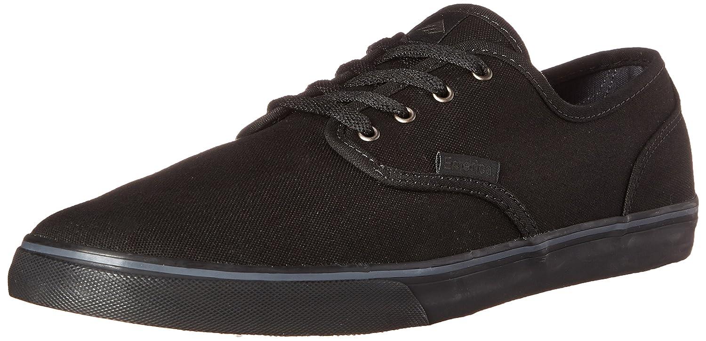 Skate shoes kingston - Skate Shoes Kingston 43