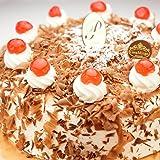 最高級洋菓子 ドイツの銘菓 シュヴァルツベルダー20cm ショートケーキ