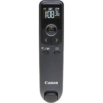 best Canon PR10-G reviews