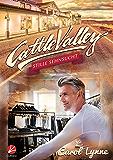 Cattle Valley: Stille Sehnsucht