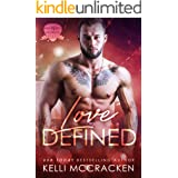 Love Defined (Rock-N-Roll Heiress Prequel Book 1)
