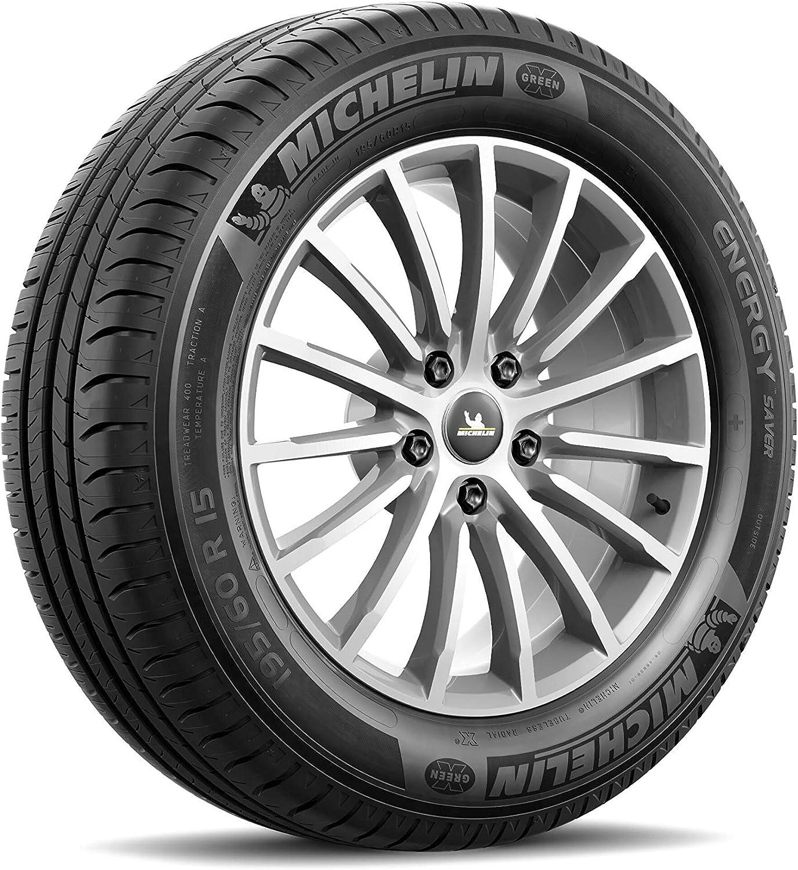 Michelin Energy Saver 195 60r15 88h Sommerreifen Auto