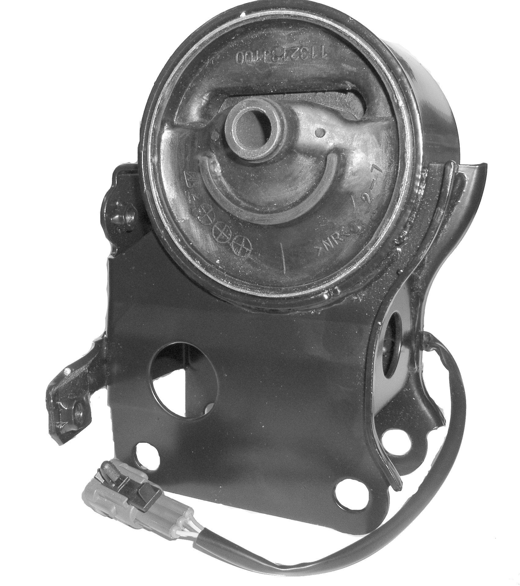 Anchor 9714 Engine Mount