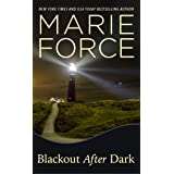 Blackout After Dark: A Gansett Island Novel (Gansett Island Series Book 23)
