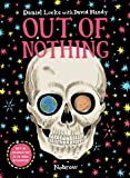 Out Of Nothing [Graphic Novel]