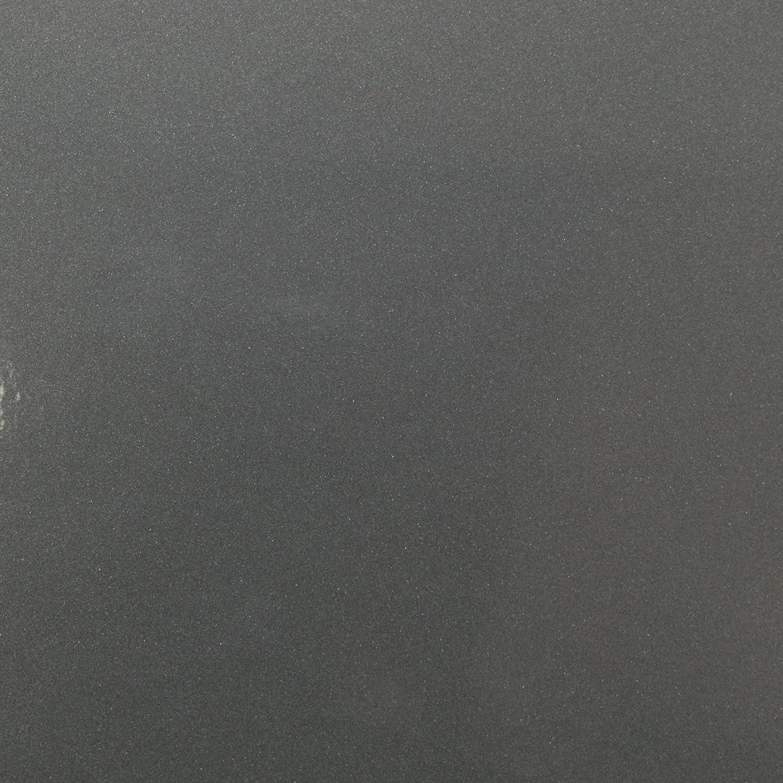 Universal 3//4 Inch Solid Stripe Auto Truck Customizing TFX 0112006-3//4 x 150-006 Aqua