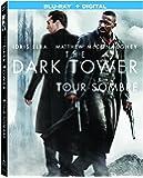 The Dark Tower [Blu-ray] (Bilingual)