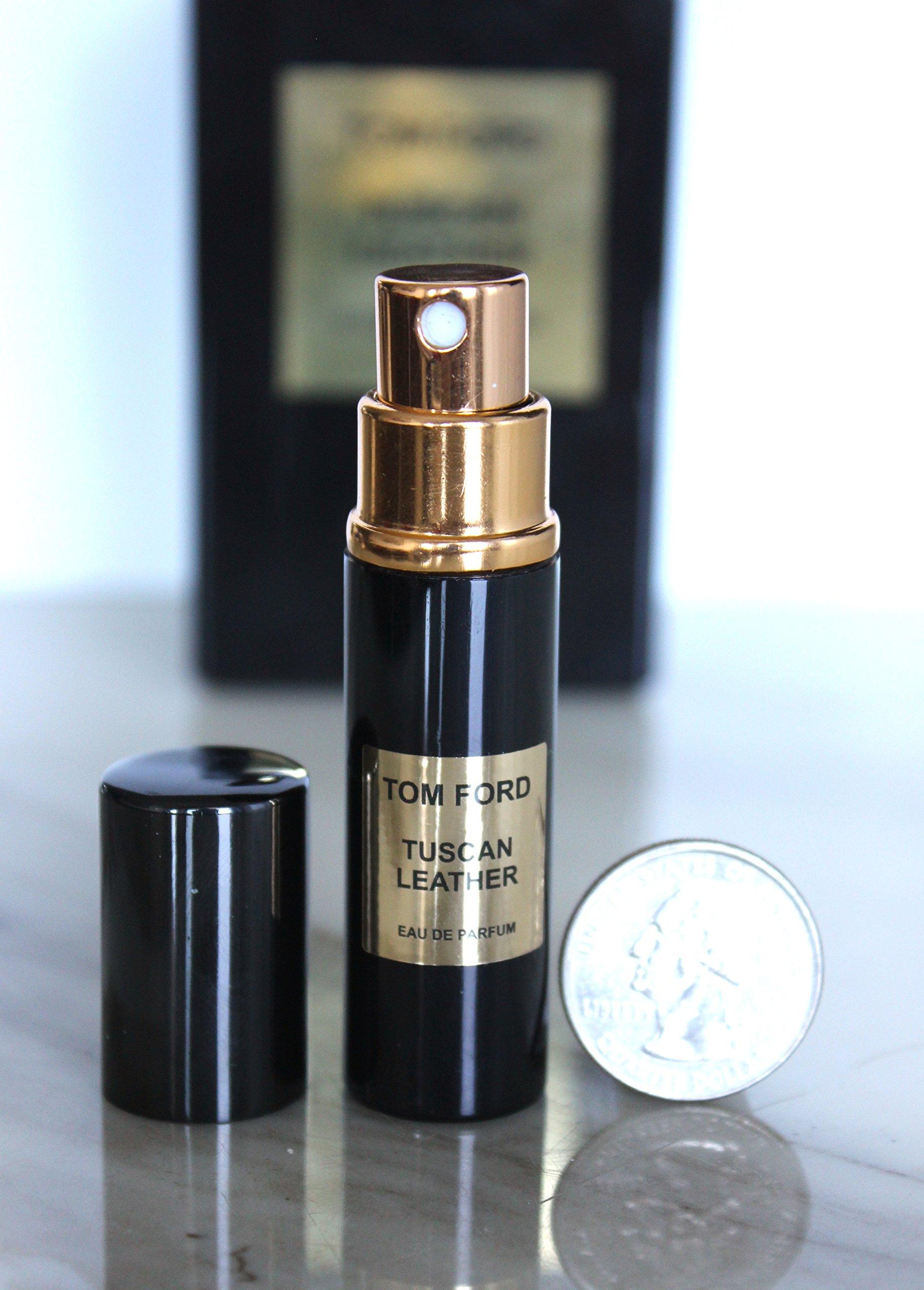 Amazon Tom Ford Eau de Parfum Uni 5ml Mini Travel