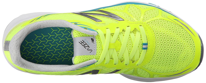New Balance WPACE B, Chaussures de Running Femme, Jaune
