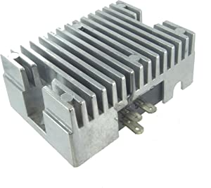 New Regulator Rectifier for Kohler Model K Engine K181 K241 K301 K321 K321 K482 K532 K582 8-24 HP Small Engines