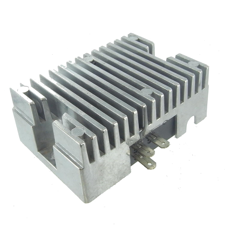 New Regulator Rectifier For Kohler Model K Engine K181 K341 Voltage Wiring Diagram K241 K301 K321 K482 K532 K582 8 24 Hp Small Engines Automotive