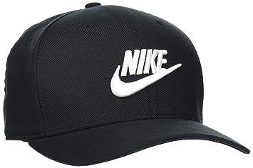 Nike U NSW Clc99 Cap Swflx, Casquette de Baseball Mixte ...