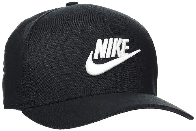 biggest discount biggest discount outlet Nike Sportswear Classic 99 Flex Cap