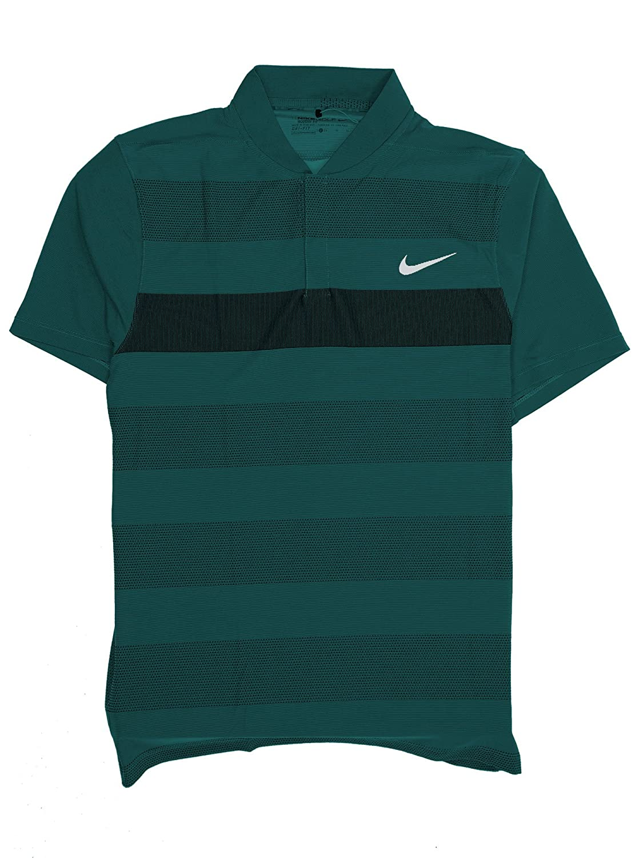quality design 27001 a4eed Nike Dri Fit Polo Shirts Uk