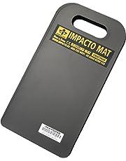 IMPACTO MAT5040 Kneeling mat, Black