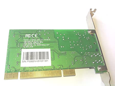 AMBIENT MD1724T-11VC-B DRIVER FOR WINDOWS 8
