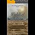 Field of Ashes (Barren Fields, Fruitful Gardens Book 2)