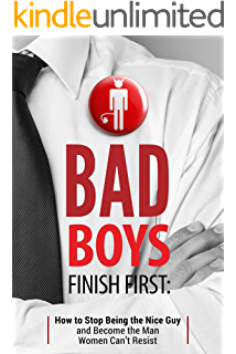 As you are ignite your charisma reclaim your confidence unleash bad boys finish first how to stop being the nice guy and become the man fandeluxe Choice Image