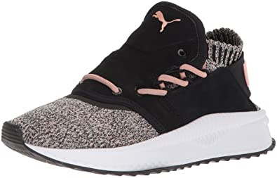48854ef41aa Image Unavailable. Image not available for. Colour  PUMA Women s Tsugi  Shinsei Evoknit ...