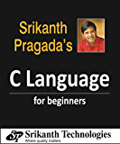C Language for Beginners