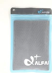 Alfamo Neo Cooling Towel