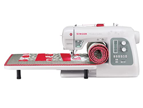 Quilting Machine Black Friday Deals 2017
