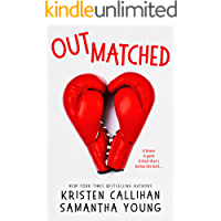 Outmatched (English Edition)