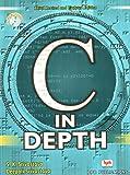 BPB C IN DEPTH