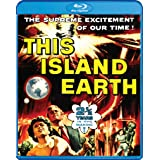 This Island Earth [Blu-ray]