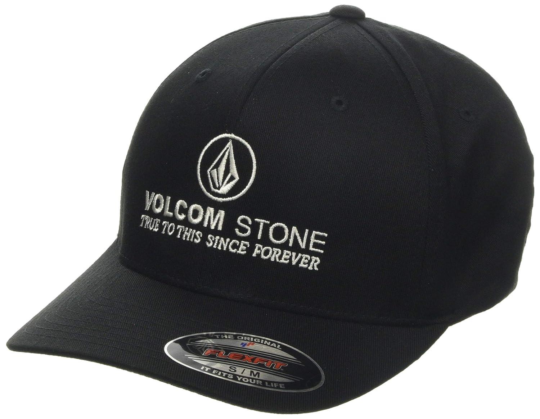 Volcom Super Clean Xfit Gorra Hombre