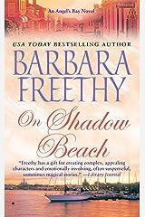On Shadow Beach (Angel's Bay Book 2) Kindle Edition