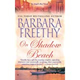 On Shadow Beach (Angel's Bay Book 2)