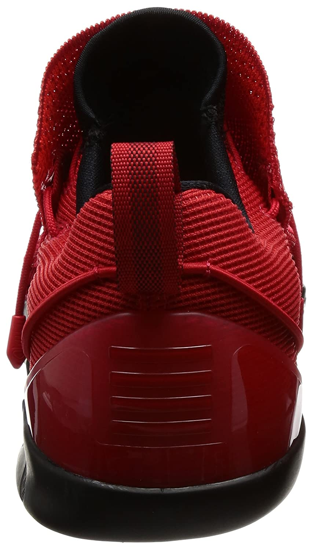 NIKE Men's Kobe A.D. NXT, University Red/Bright Crimson: Amazon.co.uk:  Shoes & Bags