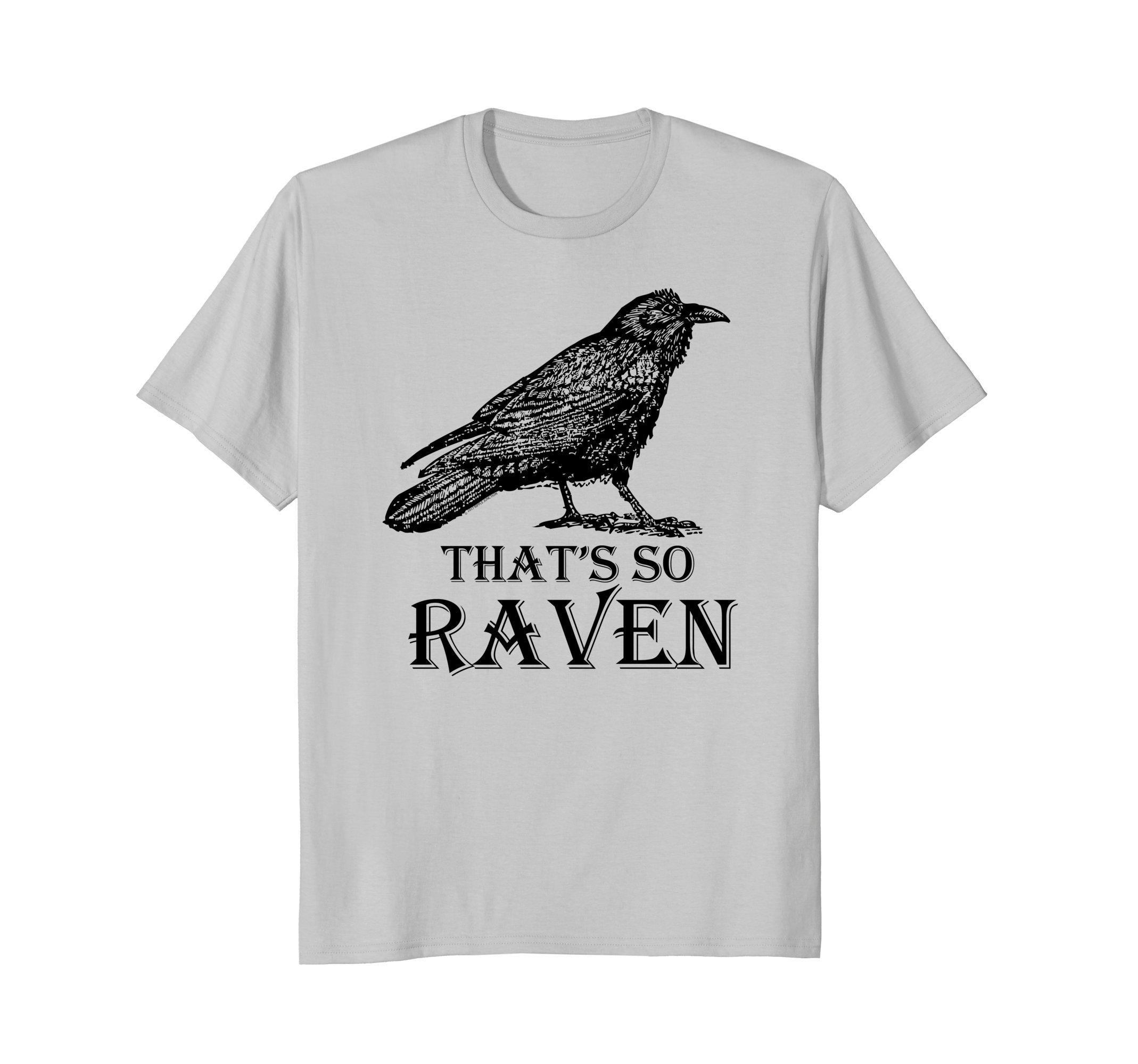 Thats So Raven Shirts