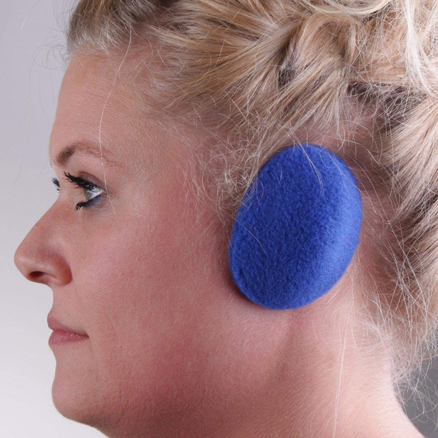 Paraorecchie standard Earbags