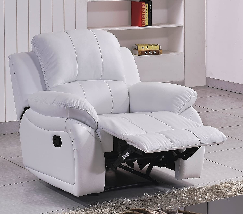 Fernseh Relaxsessel leder fernseh sofa sessel relaxsessel fernsehsessel mit