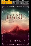 Danu (Line of Enya Book 2)