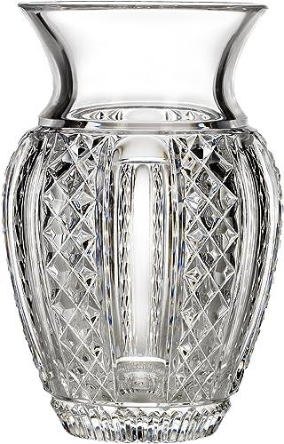 Waterford Fleurology Molly 5-Inch Posy Vase