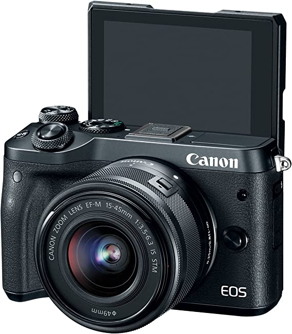 Canon 1724C011 product image 10