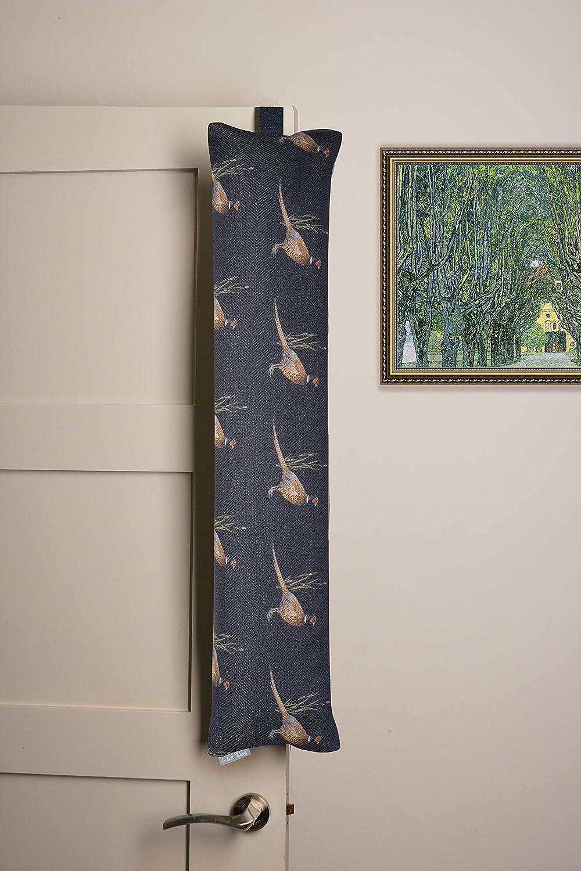 Izabela Peters Lana Shimmer Gioco della Dama Beluga
