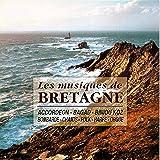 Musique de Bretagne