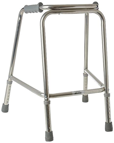 Aidapt, Andador para discapacidad - 1800 gr.: Amazon.es ...