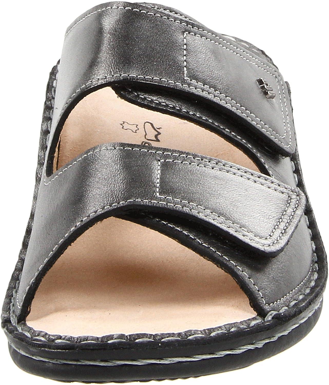 Jamaican sandals shoes - Jamaican Sandals Shoes 53