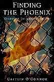 Finding the Phoenix (The Celestial Talisman Book 1)