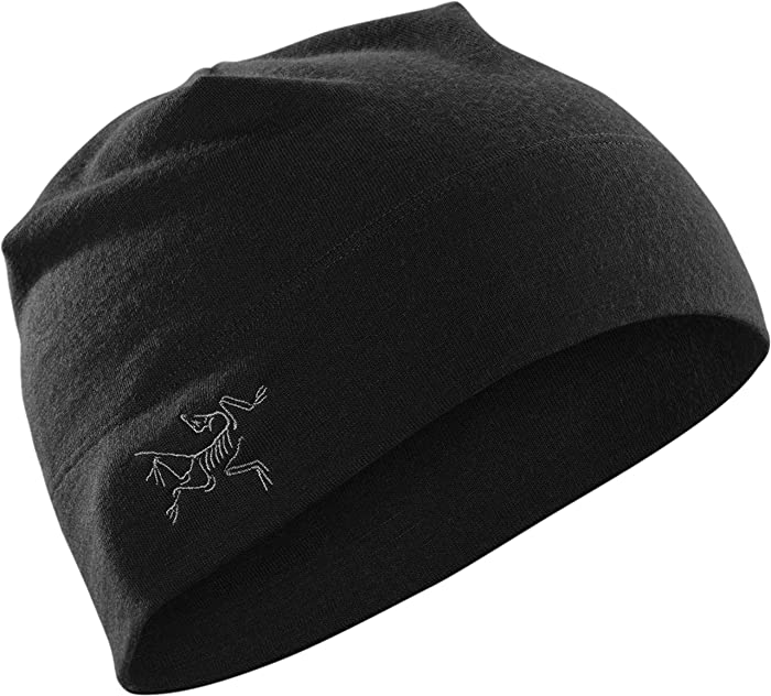 Top 5 Home Prefer Winter Beanie Hat Scarf For Women