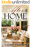 After Home (English Edition)