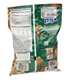 Chex Mix Sour Cream & Onion Snack, 8.75-Ounce Bags